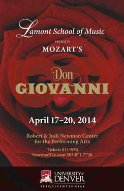 don_giovanni_web