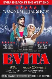 Evita_EncoreBrands_600x900px - Copy