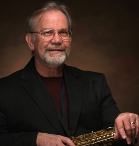 Malcolm Lynn Baker
