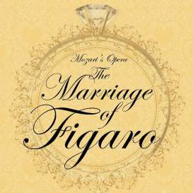 LSM_12_17_Figaro_Poster_2 - Copy